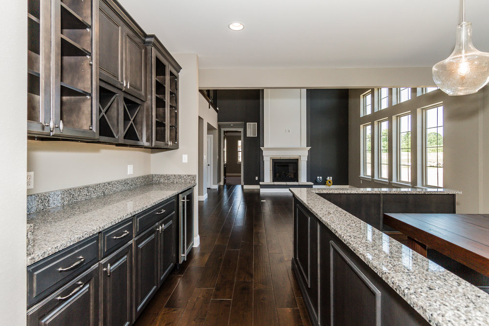 New-Construction-For-Sale-O'Fallon-Illinois-CR-Holland-0-51.jpg