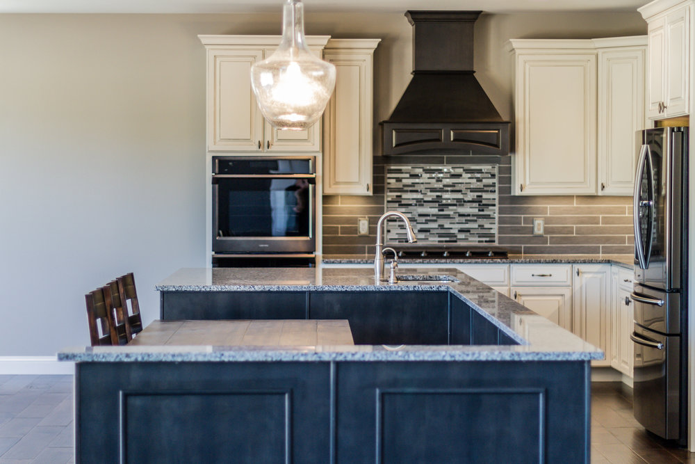 New-Construction-For-Sale-O'Fallon-Illinois-CR-Holland-0-57.jpg