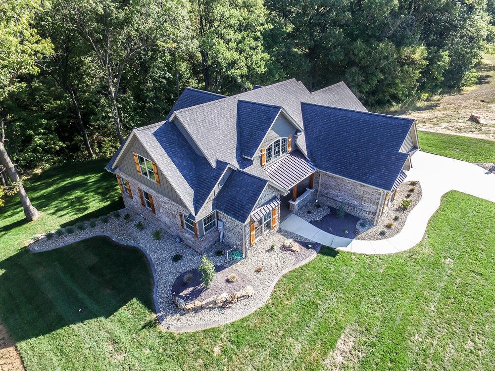 1-New-Construction-For-Sale-O'Fallon-Illinois-62269-6.jpg