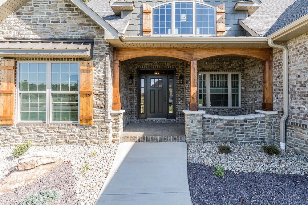 1-New-Construction-For-Sale-O'Fallon-Illinois-62269-28.jpg