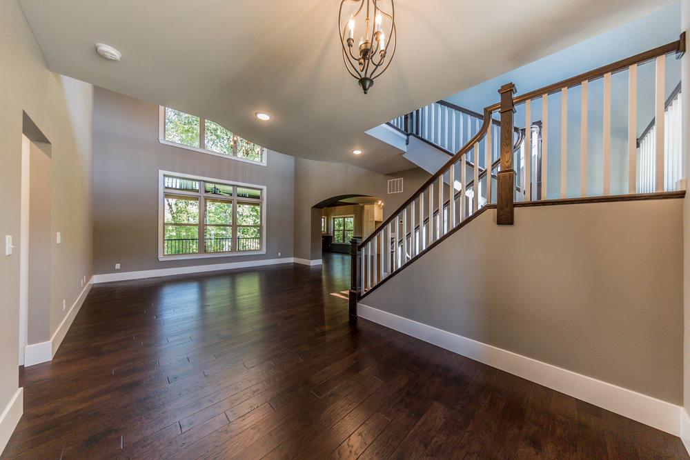 2-Scott-AFB-Real-Estate-For-Sale-O'Fallon-Illinois-62269-1.jpg