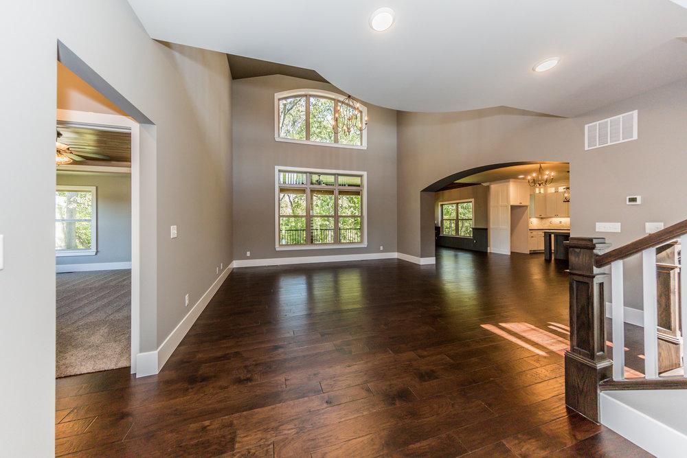 2-Scott-AFB-Real-Estate-For-Sale-O'Fallon-Illinois-62269-2.jpg