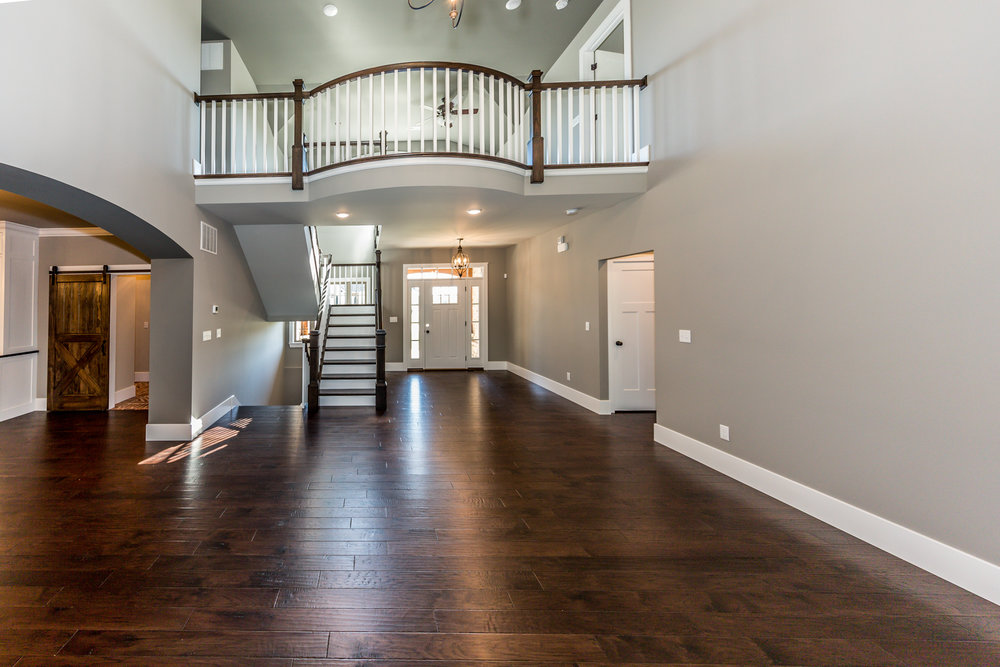 2-Scott-AFB-Real-Estate-For-Sale-O'Fallon-Illinois-62269-6.jpg