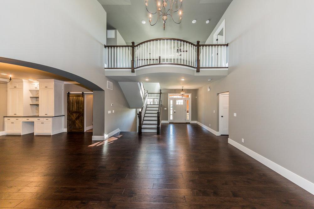 2-Scott-AFB-Real-Estate-For-Sale-O'Fallon-Illinois-62269-7.jpg
