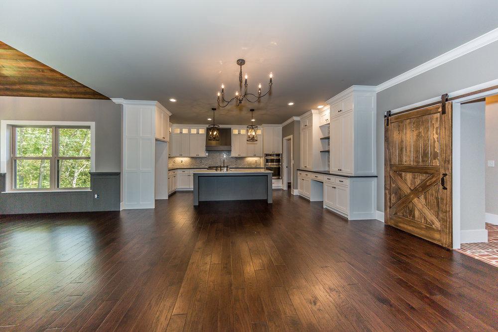 2-Scott-AFB-Real-Estate-For-Sale-O'Fallon-Illinois-62269-8.jpg