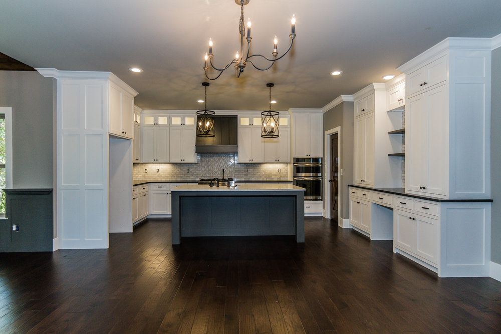 2-Scott-AFB-Real-Estate-For-Sale-O'Fallon-Illinois-62269-9.jpg