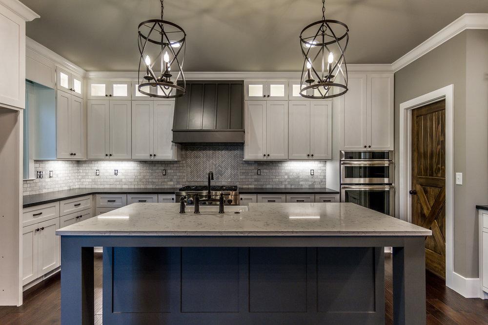2-Scott-AFB-Real-Estate-For-Sale-O'Fallon-Illinois-62269-10.jpg