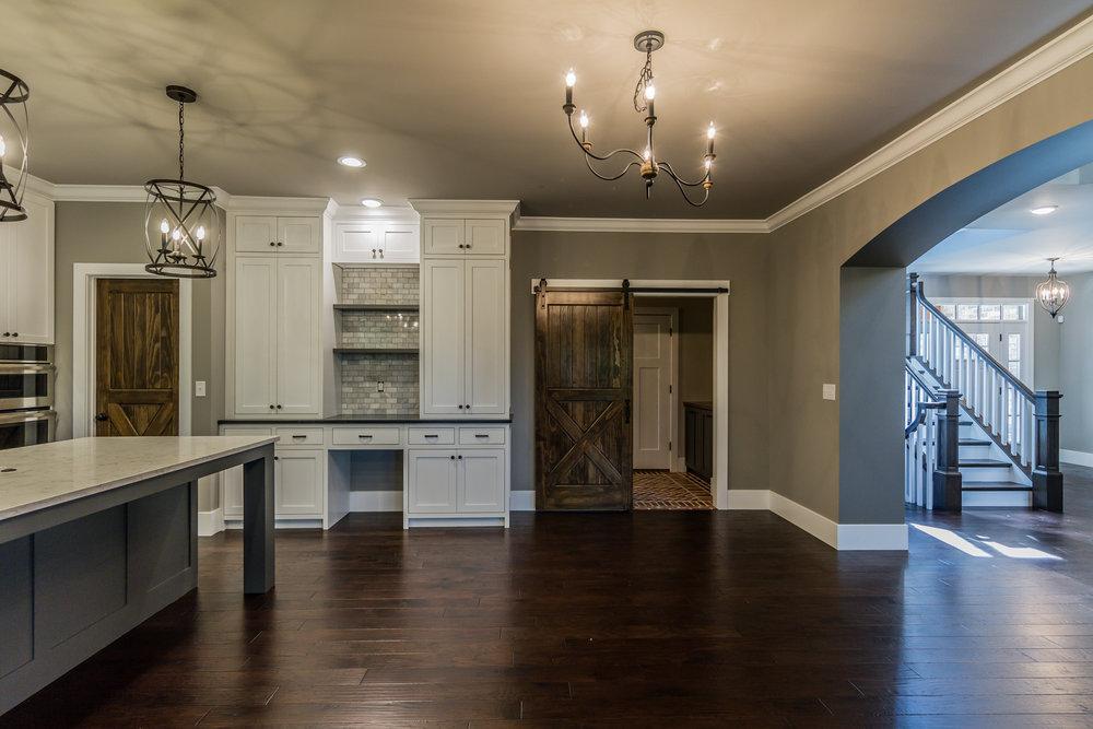 2-Scott-AFB-Real-Estate-For-Sale-O'Fallon-Illinois-62269-11.jpg