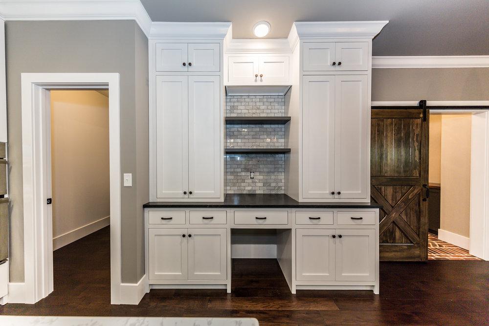 2-Scott-AFB-Real-Estate-For-Sale-O'Fallon-Illinois-62269-13.jpg