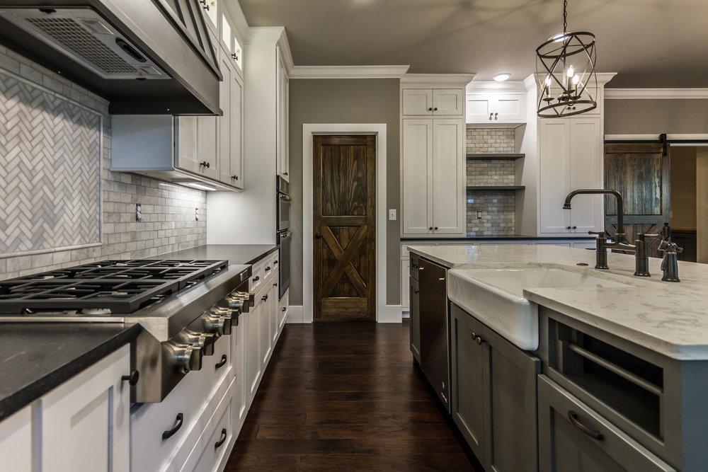 2-Scott-AFB-Real-Estate-For-Sale-O'Fallon-Illinois-62269-14.jpg