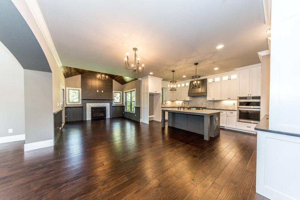 2-Scott-AFB-Real-Estate-For-Sale-O'Fallon-Illinois-62269-19.jpg