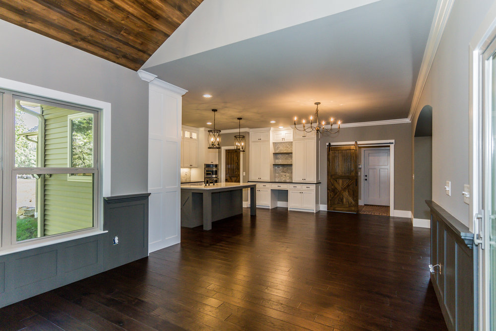 2-Scott-AFB-Real-Estate-For-Sale-O'Fallon-Illinois-62269-21.jpg