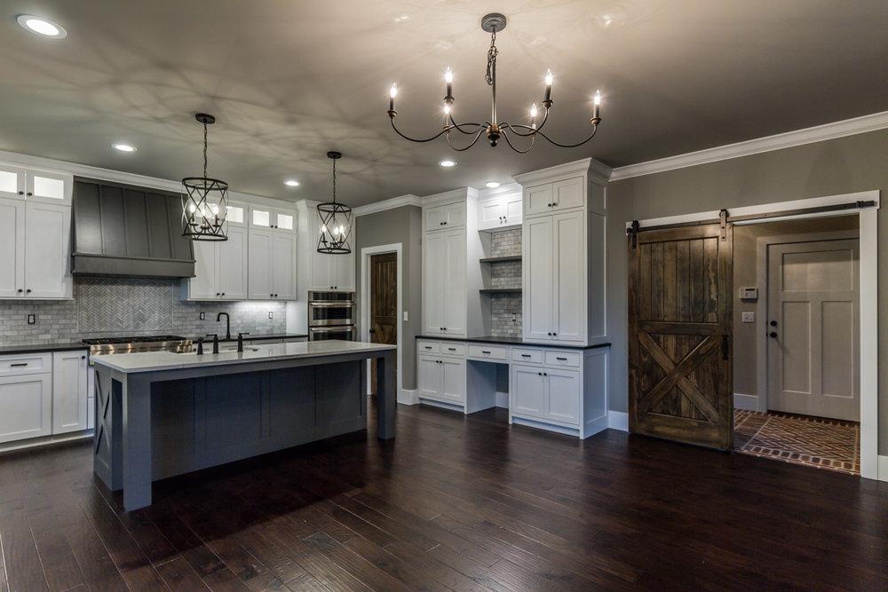 2-Scott-AFB-Real-Estate-For-Sale-O'Fallon-Illinois-62269-22.jpg