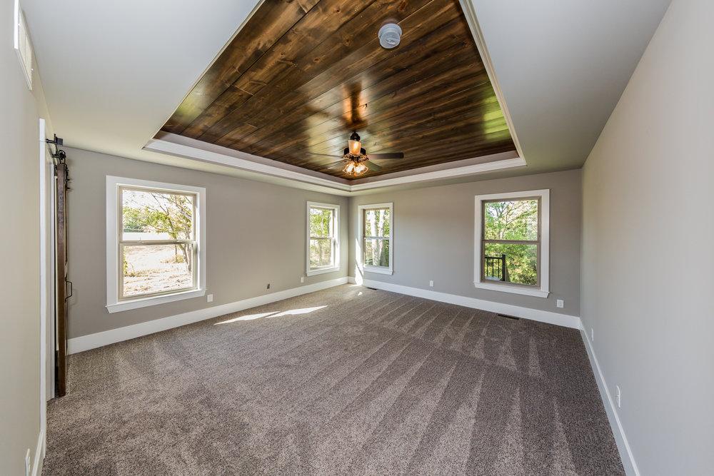 2-Scott-AFB-Real-Estate-For-Sale-O'Fallon-Illinois-62269-27.jpg
