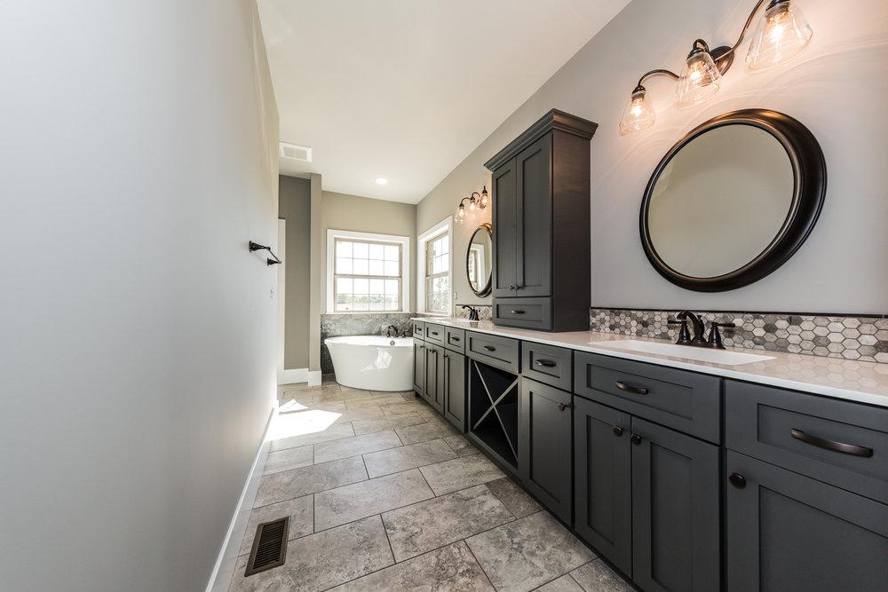 2-Scott-AFB-Real-Estate-For-Sale-O'Fallon-Illinois-62269-30.jpg