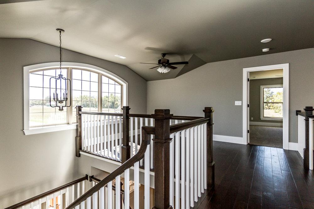 2-Scott-AFB-Real-Estate-For-Sale-O'Fallon-Illinois-62269-35.jpg