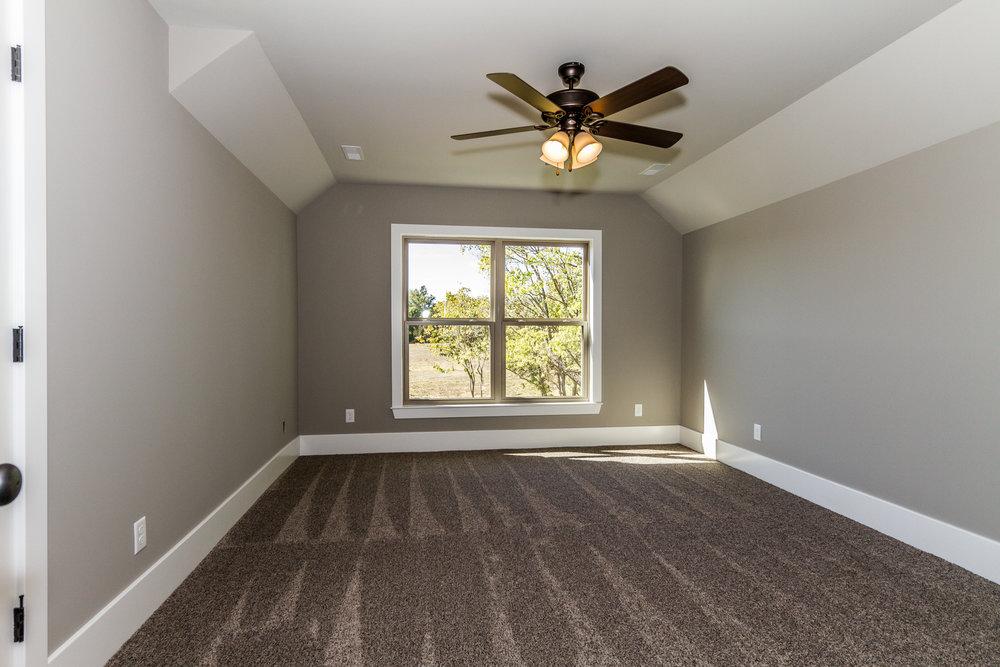 2-Scott-AFB-Real-Estate-For-Sale-O'Fallon-Illinois-62269-37.jpg