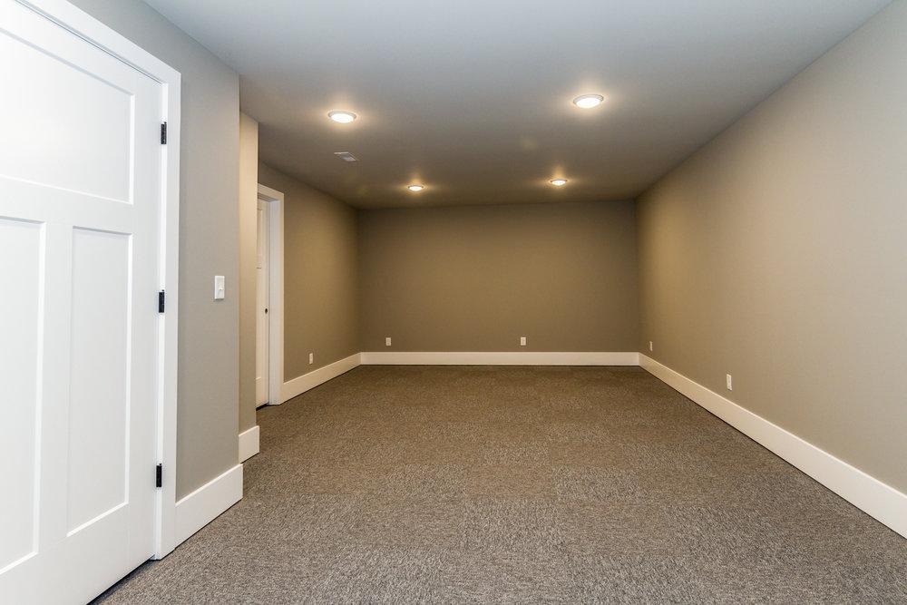 2-Scott-AFB-Real-Estate-For-Sale-O'Fallon-Illinois-62269-47.jpg