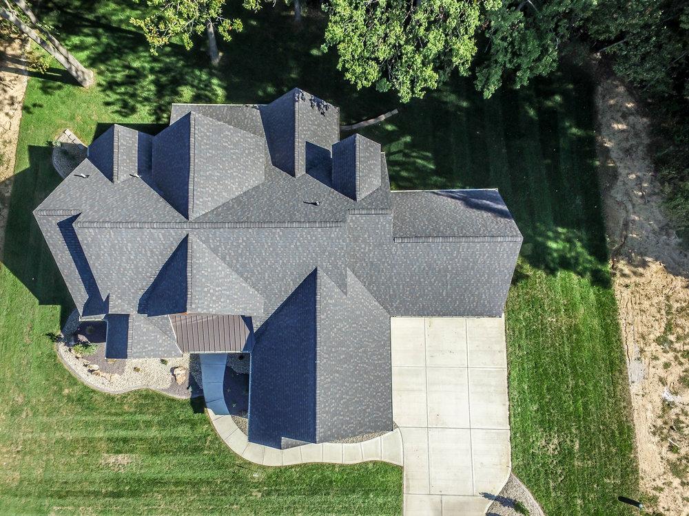 3-Scott-AFB-Real-Estate-For-Sale-O'Fallon-Illinois-62269-5.jpg