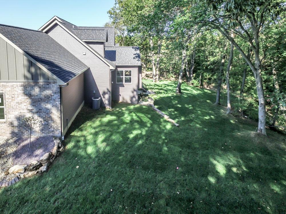 4-Scott-AFB-Real-Estate-For-Sale-O'Fallon-Illinois-62269-1.jpg