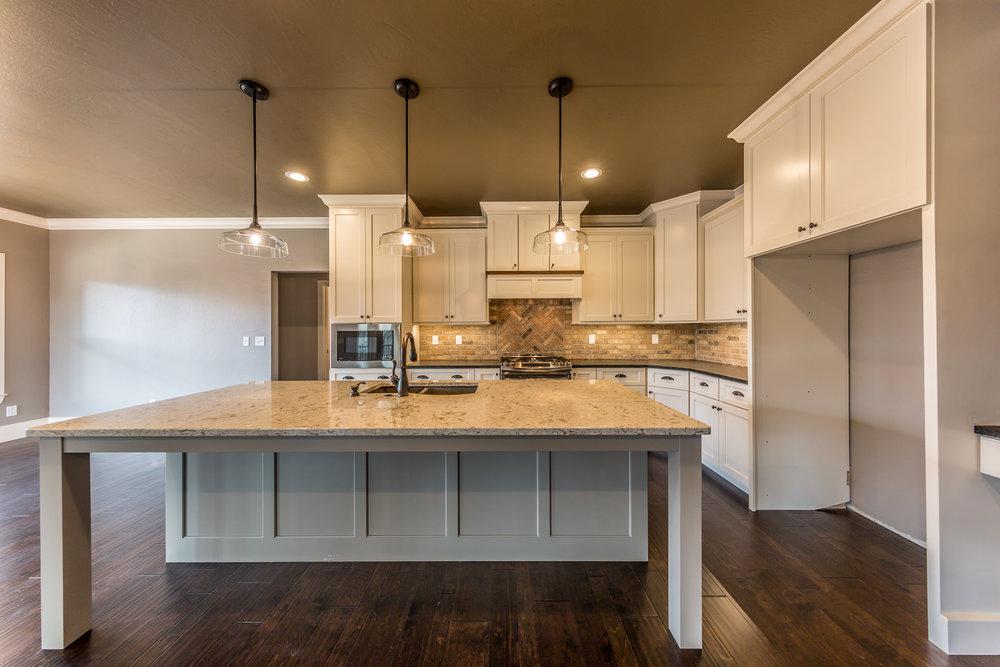 New-Construction-For-Sale-Bethel-Ridge-Farms-Scott-AFB-Illinois-8.jpg
