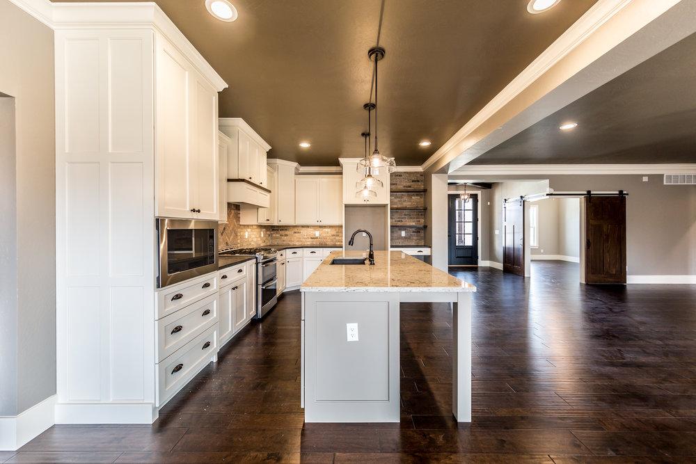 New-Construction-For-Sale-Bethel-Ridge-Farms-Scott-AFB-Illinois-9.1.jpg