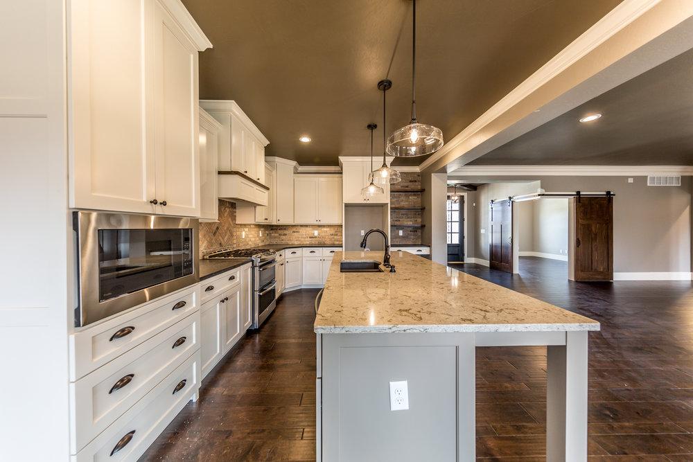 New-Construction-For-Sale-Bethel-Ridge-Farms-Scott-AFB-Illinois-9.2.jpg