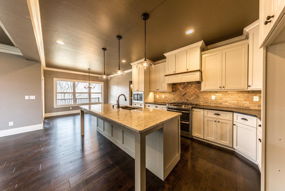 New-Construction-For-Sale-Bethel-Ridge-Farms-Scott-AFB-Illinois-10.3.jpg