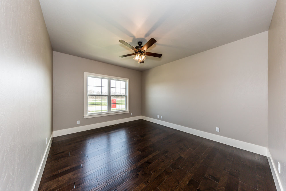 New-Construction-For-Sale-Bethel-Ridge-Farms-Scott-AFB-Illinois-15.jpg