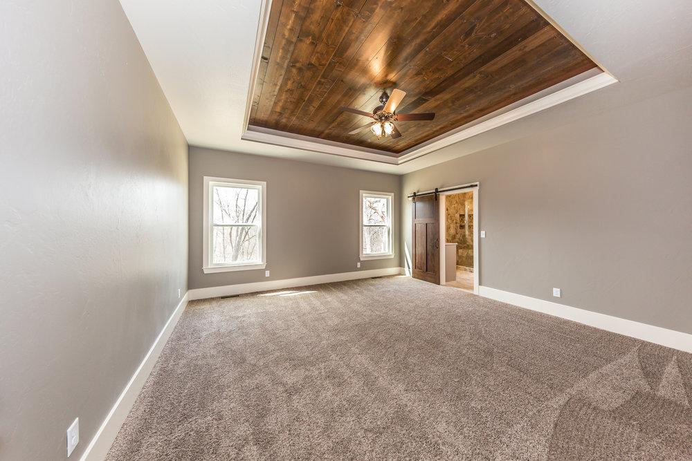 New-Construction-For-Sale-Bethel-Ridge-Farms-Scott-AFB-Illinois-20.jpg
