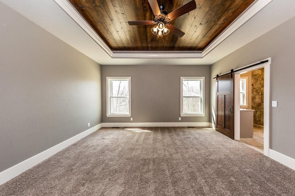 New-Construction-For-Sale-Bethel-Ridge-Farms-Scott-AFB-Illinois-21.jpg