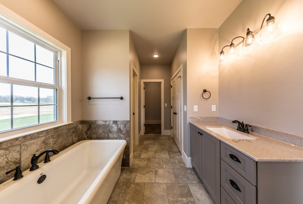New-Construction-For-Sale-Bethel-Ridge-Farms-Scott-AFB-Illinois-24.1.jpg