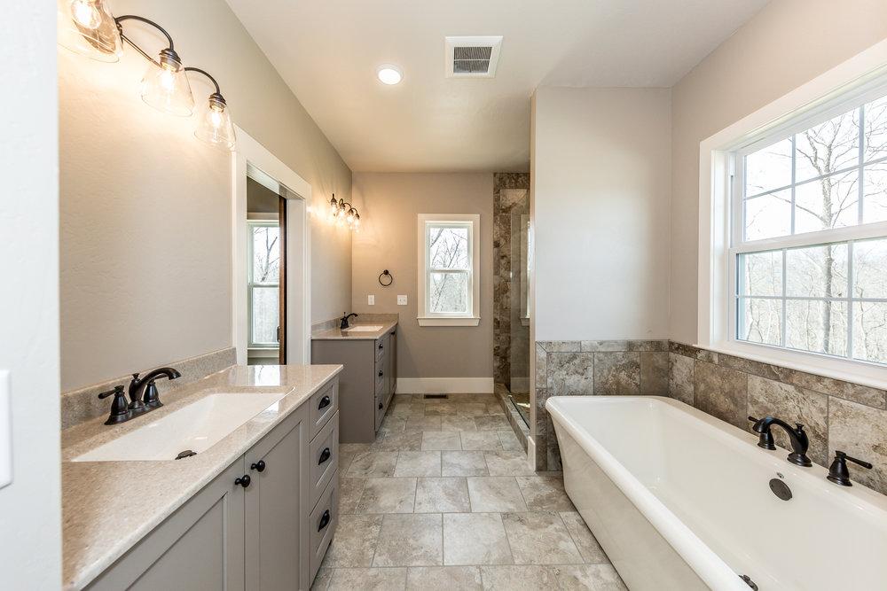 New-Construction-For-Sale-Bethel-Ridge-Farms-Scott-AFB-Illinois-26.jpg