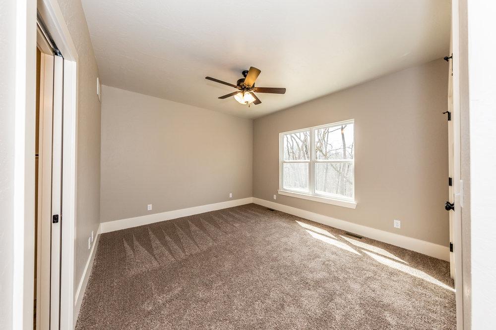New-Construction-For-Sale-Bethel-Ridge-Farms-Scott-AFB-Illinois-27.jpg