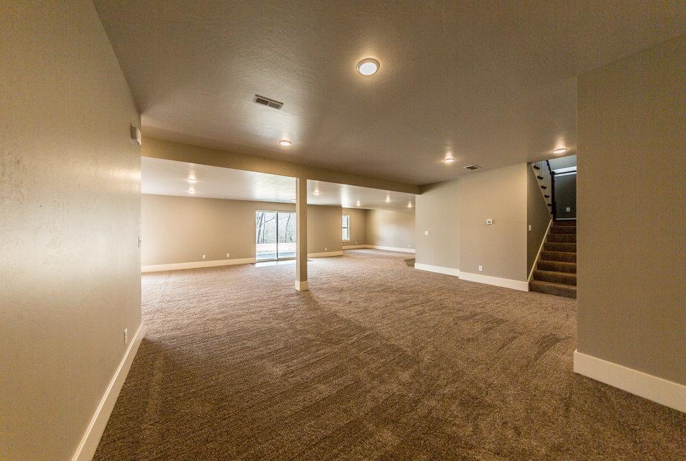 New-Construction-For-Sale-Bethel-Ridge-Farms-Scott-AFB-Illinois-31.2.jpg
