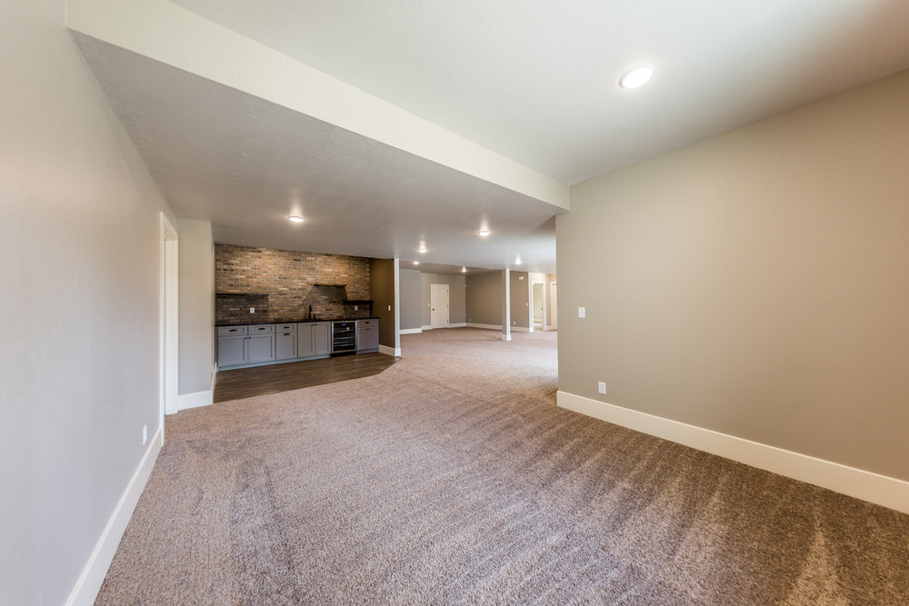 New-Construction-For-Sale-Bethel-Ridge-Farms-Scott-AFB-Illinois-32.jpg
