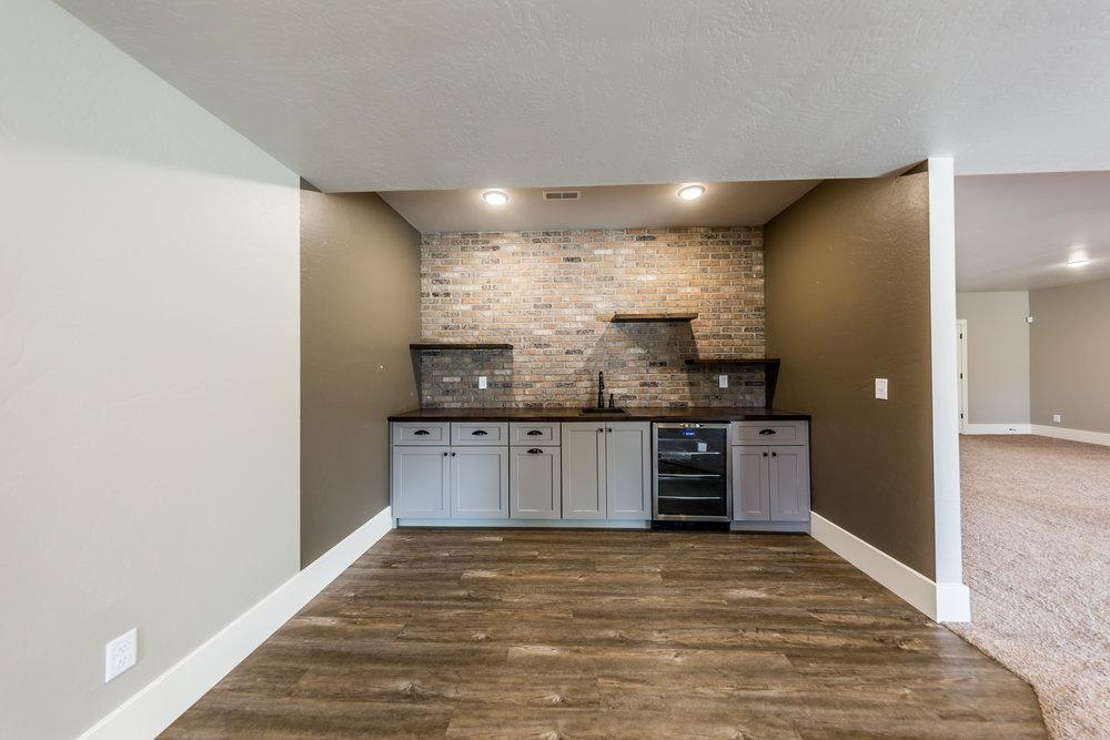 New-Construction-For-Sale-Bethel-Ridge-Farms-Scott-AFB-Illinois-33.jpg