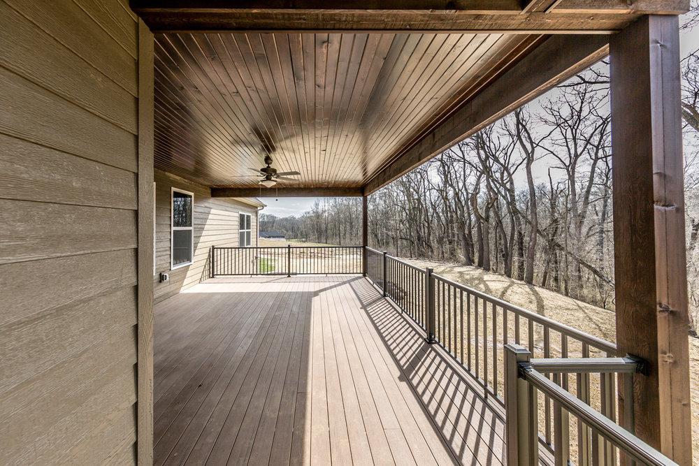 New-Construction-For-Sale-Bethel-Ridge-Farms-Scott-AFB-Illinois-49.jpg