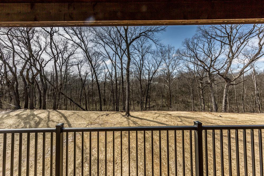 New-Construction-For-Sale-Bethel-Ridge-Farms-Scott-AFB-Illinois-50.jpg