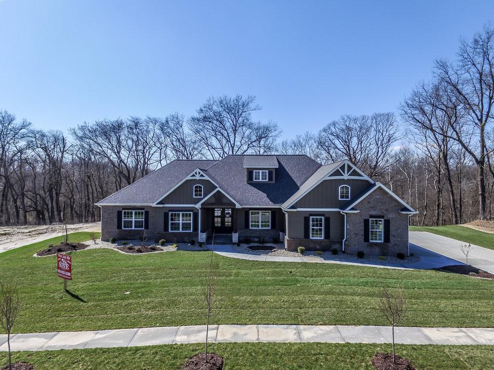New-Construction-O'Fallon-Illinois-Scott-AFB-Bethel-Ridge-Farms-3.jpg