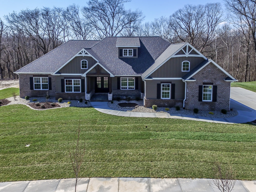 New-Construction-O'Fallon-Illinois-Scott-AFB-Bethel-Ridge-Farms-6.jpg
