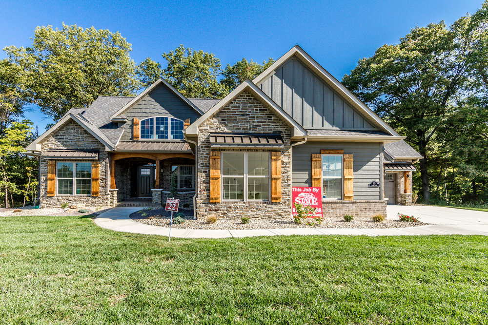 1-New-Construction-For-Sale-O'Fallon-Illinois-62269-13.jpg