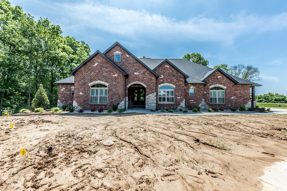 New-Construction-For-Sale-O'Fallon-Scott-AFB-Illinois-4.jpg