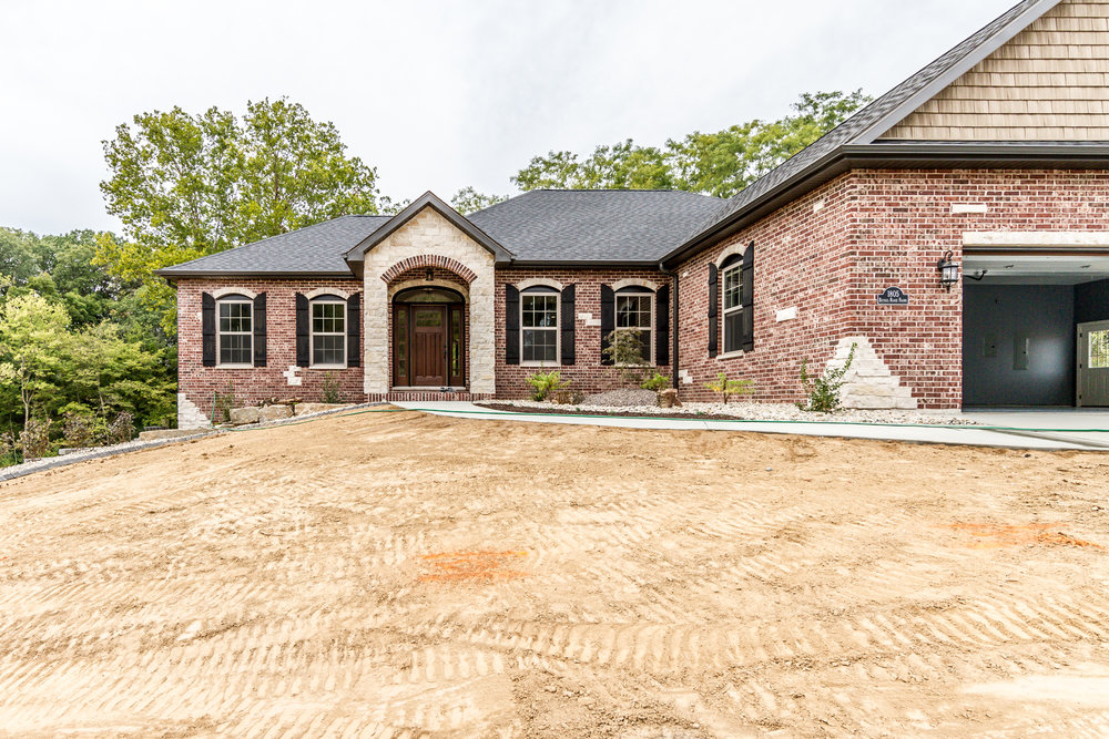 0-New-Construction-Real-Estate-For-Sale-O'Fallon-Illinois-62269-Vail-1.jpg