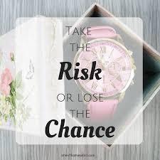 images risk.jpg