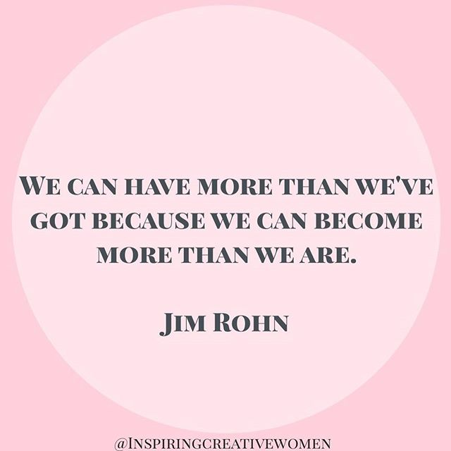 Quote of the day! • • • #femaleentrepreneurmovement #inspiringcreativewomen #blog #bloggerlife #entreprenuer #yougogirl #womeninbusiness #womenentreprenuers #entreprenuerlife #letsgetcreative #bosslady #strongwomen #blog #quoteoftheday #blogerlady #wordsofwisdom #wordstoliveby #workfromhomemom #conqueryourfear  #inspirational #networkmarketing #entrepreneur  #bloggerstyle #marketing #powerful #attitude