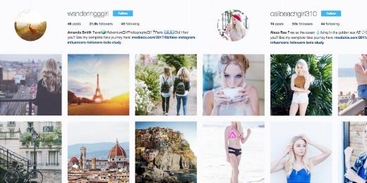 influencers 2.jpg