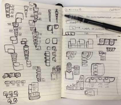 Infographic1_process.jpg