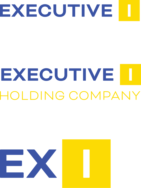 Executive 1 HC_v1.png