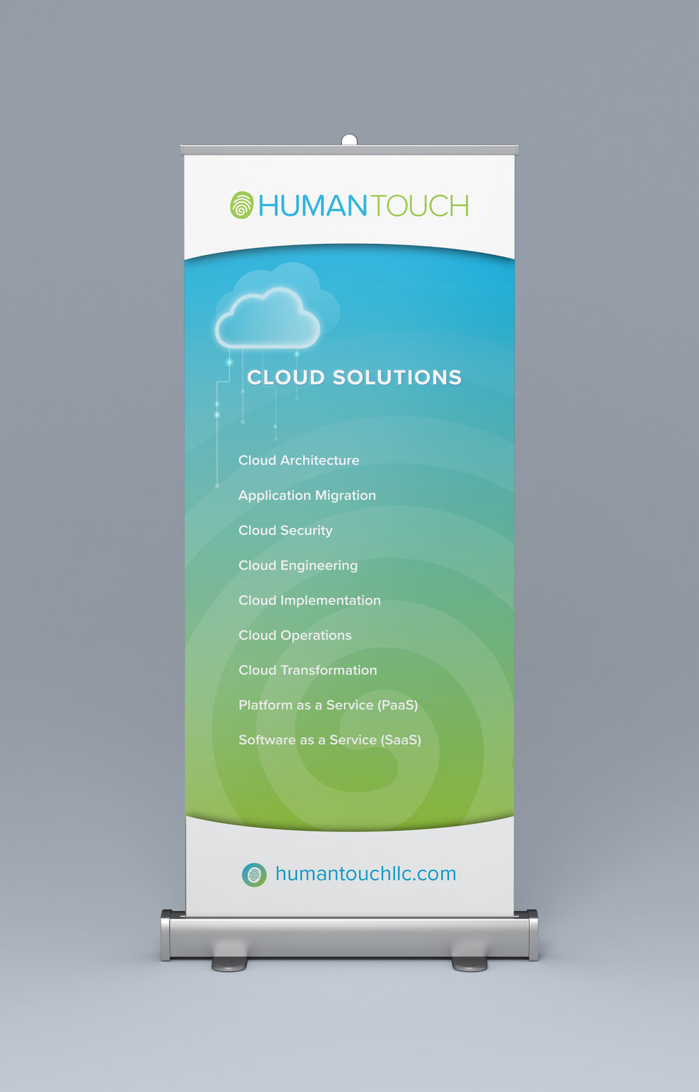 Banner_Cloud_mockup.jpg
